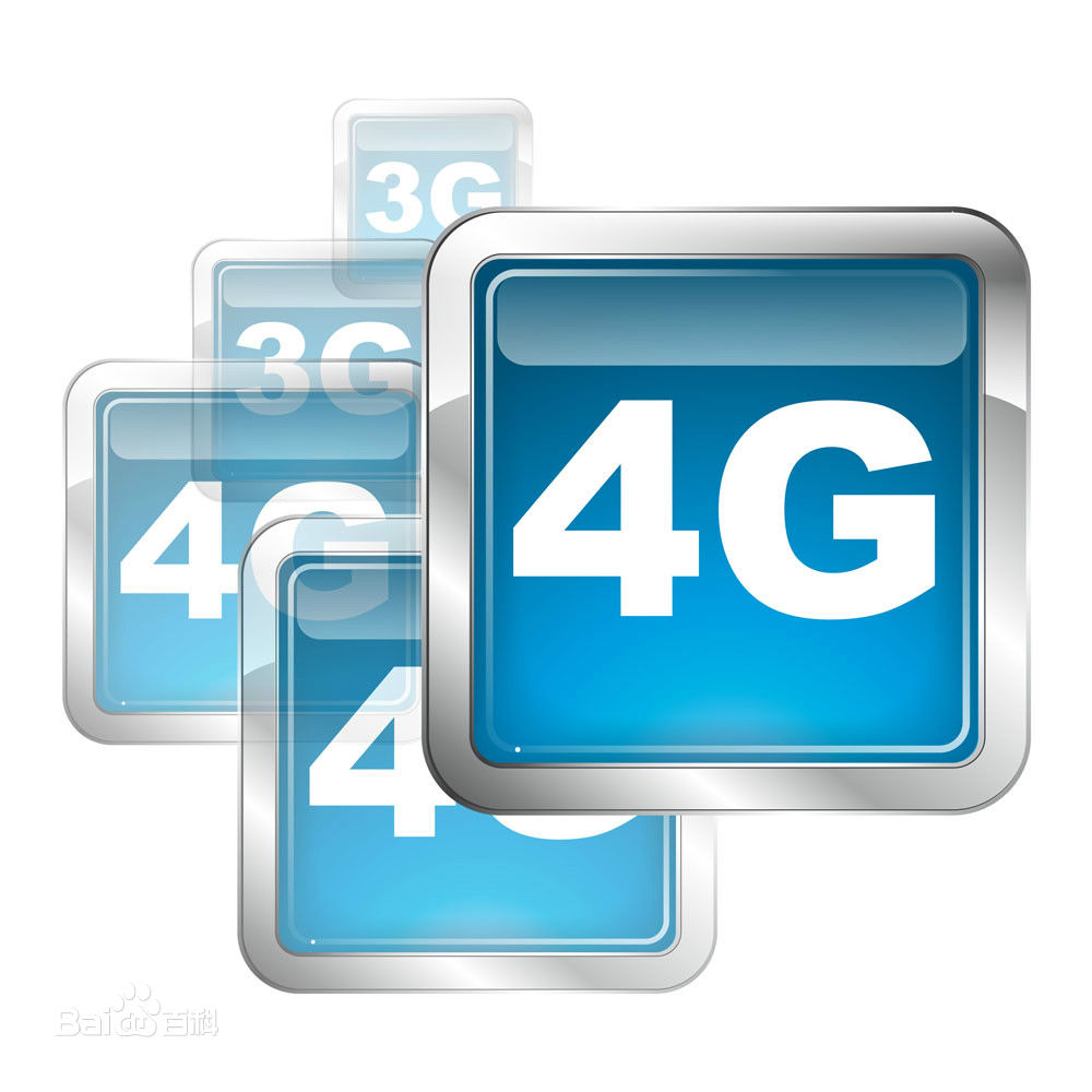 4G溝通 從心開始